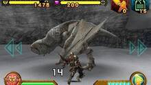 Imagen 6 de Monster Hunter: Massive Hunting
