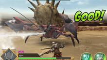 Imagen 10 de Monster Hunter: Massive Hunting