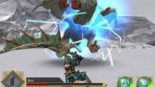 Imagen 11 de Monster Hunter: Massive Hunting