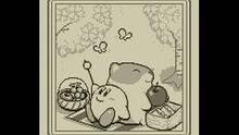 Imagen 4 de Kirby's Star Stacker CV