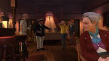 Imagen 39 de The Raven - Legacy of a Master Thief PSN