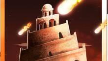 Imagen 12 de Babel Rising: Cataclysm