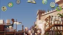 Imagen 9 de Babel Rising: Cataclysm