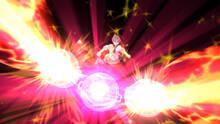 Imagen 154 de Atelier Totori Plus: The Adventurer of Arland PSN