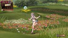Imagen 155 de Atelier Totori Plus: The Adventurer of Arland PSN