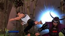Imagen 1 de Karateka PSN