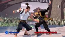 Imagen 2 de Karateka PSN
