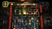 Imagen 2 de Dungeon Twister PSN