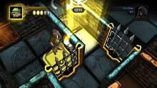 Imagen 3 de Dungeon Twister PSN