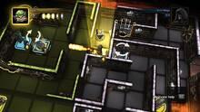 Imagen 5 de Dungeon Twister PSN
