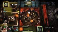 Imagen 6 de Dungeon Twister PSN
