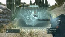 Imagen 52 de Metal Gear Solid V: Ground Zeroes