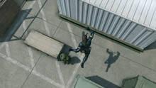 Imagen 53 de Metal Gear Solid V: Ground Zeroes