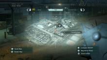 Imagen 54 de Metal Gear Solid V: Ground Zeroes