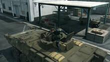 Imagen 55 de Metal Gear Solid V: Ground Zeroes