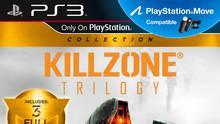 Imagen 10 de Killzone Trilogy