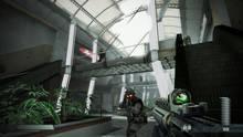 Imagen 4 de Killzone Trilogy