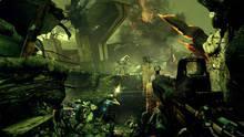 Imagen 7 de Killzone Trilogy