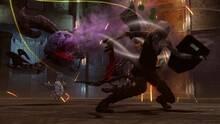 Imagen 347 de Lightning Returns: Final Fantasy XIII