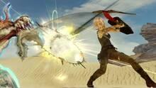 Imagen 348 de Lightning Returns: Final Fantasy XIII