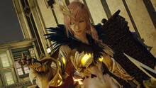 Imagen Lightning Returns: Final Fantasy XIII