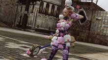 Pantalla Lightning Returns: Final Fantasy XIII