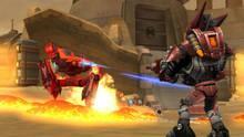 Imagen 1 de Ratchet & Clank: Gladiator HD PSN