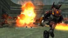 Imagen 2 de Ratchet & Clank: Gladiator HD PSN