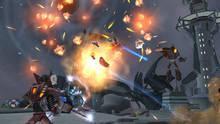 Imagen 3 de Ratchet & Clank: Gladiator HD PSN