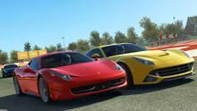 Imagen 9 de Real Racing 3