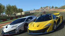 Imagen 10 de Real Racing 3