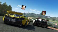Imagen 11 de Real Racing 3