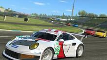 Imagen 12 de Real Racing 3