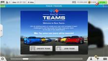 Imagen 13 de Real Racing 3