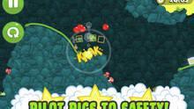 Imagen 3 de Bad Piggies