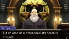 Imagen 133 de Phoenix Wright: Ace Attorney - Dual Destinies eShop