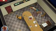 Imagen Layton Brothers: Mystery Room