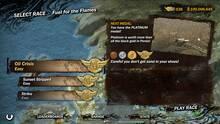 Imagen 62 de Trials Evolution: Gold Edition