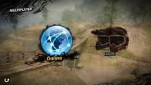 Imagen 64 de Trials Evolution: Gold Edition