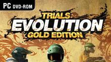 Imagen 65 de Trials Evolution: Gold Edition