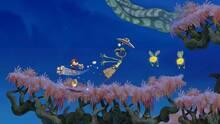 Imagen 5 de Rayman Jungle Run