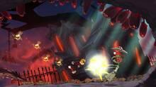 Imagen 6 de Rayman Jungle Run