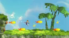 Imagen 2 de Rayman Jungle Run