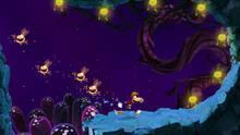 Imagen 4 de Rayman Jungle Run