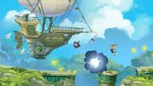 Imagen 10 de Rayman Jungle Run