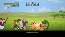 Imagen 1 de Half-Minute Hero: Super Mega Neo Climax