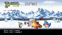 Imagen 2 de Half-Minute Hero: Super Mega Neo Climax