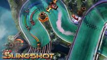 Imagen 1 de Slingshot Racing