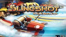 Imagen 2 de Slingshot Racing