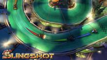 Imagen 3 de Slingshot Racing